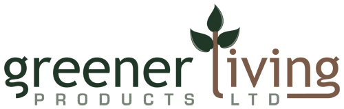 Greener Living Products Ltd